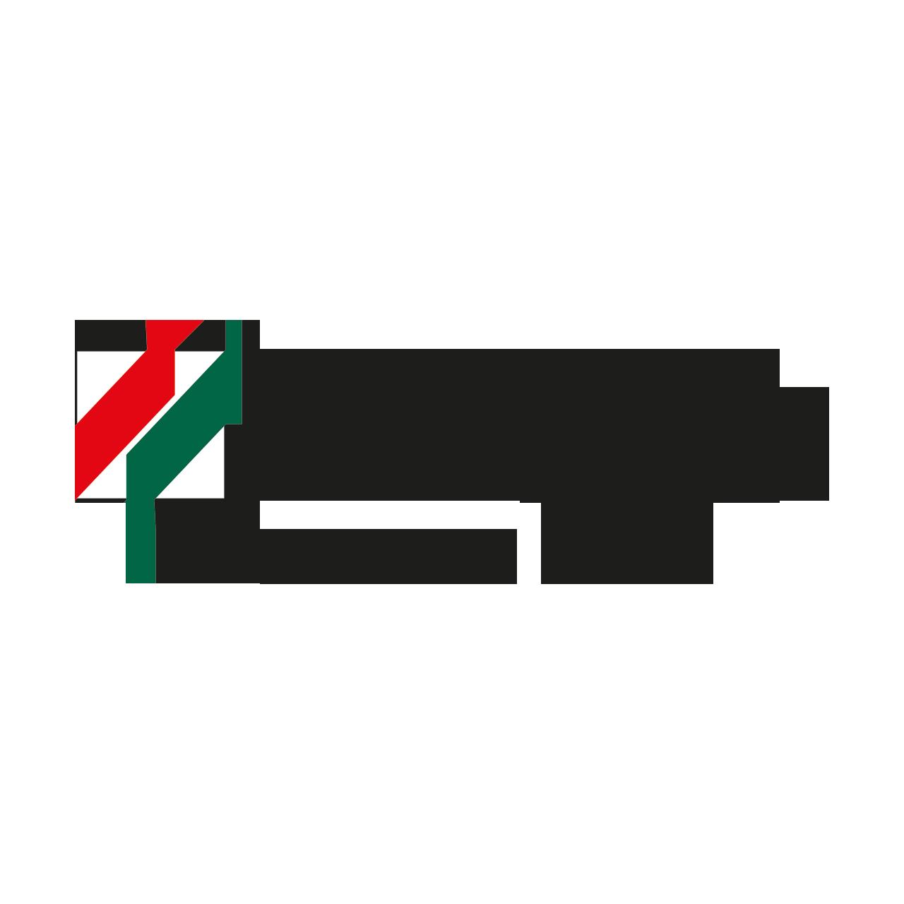 Brillux Partner