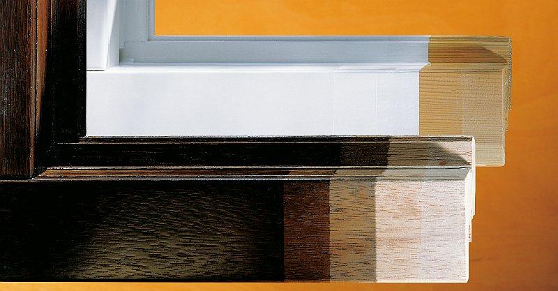 Maler-Essen-Borbeck-Holz-Lasur