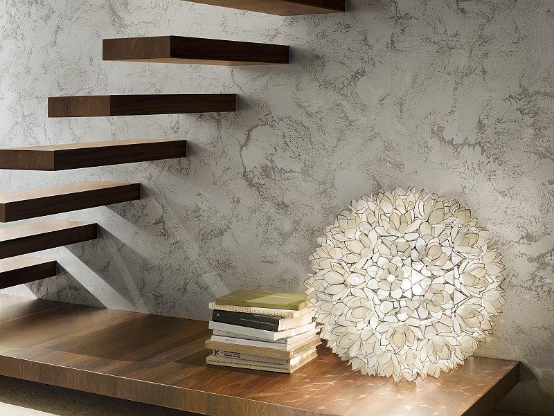 Maler-Essen-Kupferdreh-Lucento83-Wand-Oberflächeneffekt