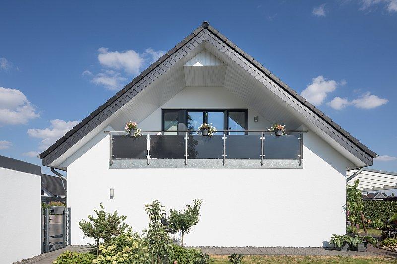 Wärmedämmung Fassade Dachboden Kellerdecke Essen Heisingen